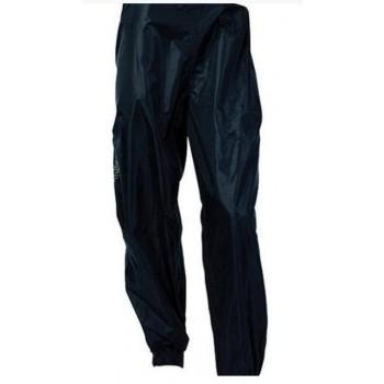 Pantalon de Pluie