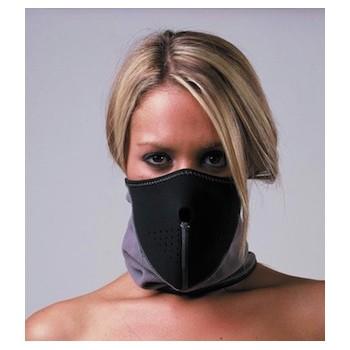 Masque de Protection Visage Oxford Taosty