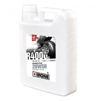 Ipone RS 4000 20W50 4L