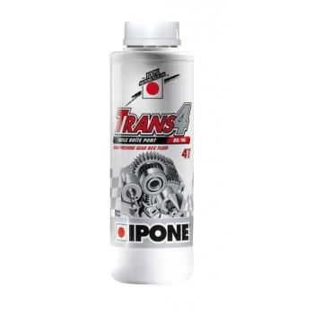 Ipone Trans 4 1 litre