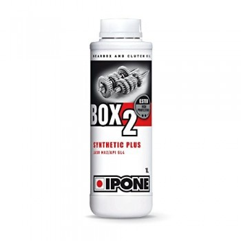 Ipone Box 2 1L