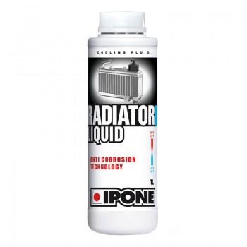 Ipone Liquid Radiator 1L