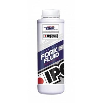 Ipone Fork 7 1L