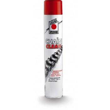 Ipone spray Chain Clean 750ml