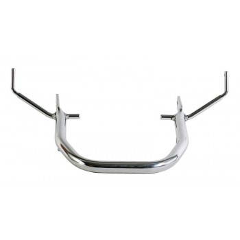 Grab Bar Yamaha 700 Raptor