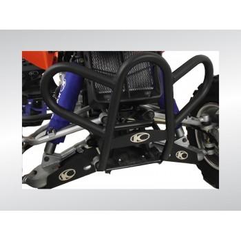 Bumper le BIG - KYMCO - Kymco 250 Maxxer