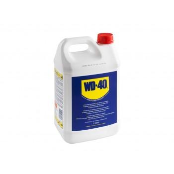 WD-40 Bidon recharge 5L