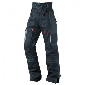 Pantalon Quad Extrême - Kenny