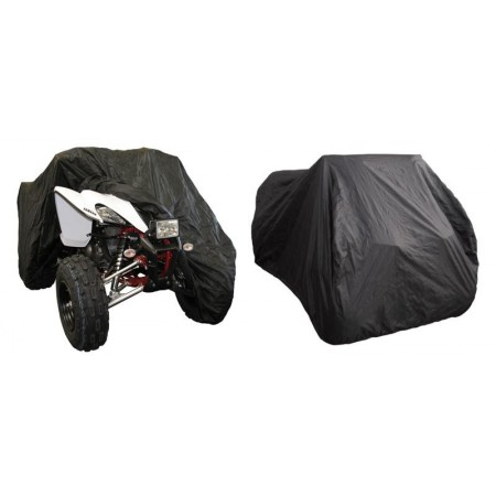 Housse protection Quad Taille M