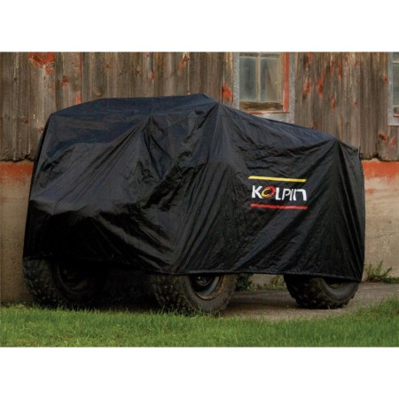 Housse Protection Quad Kolpin L