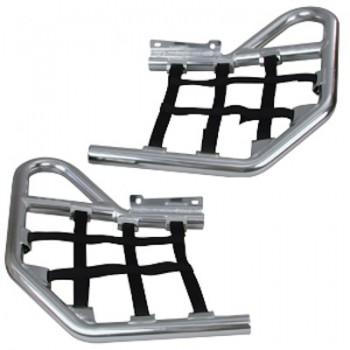 Nerf Bars Eco Series