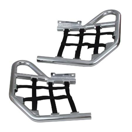 Nerf Bar Eco Series