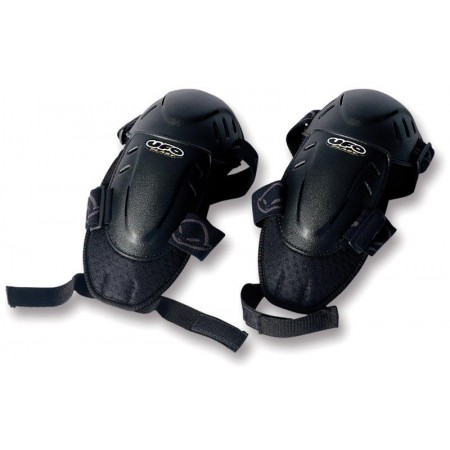 Coudières Elbow Guard UFO