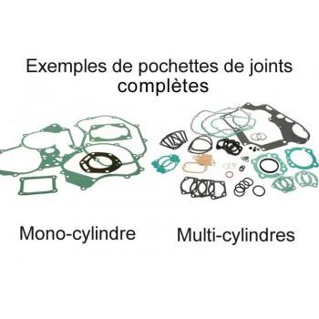 Pochette de Joints ''Moteur Complet''