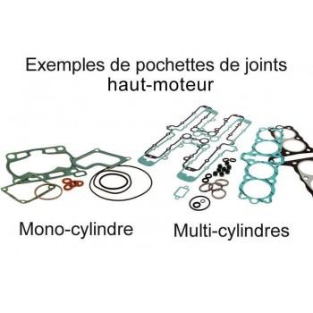 """Pochette de Joints """"Haut Moteur"""""""