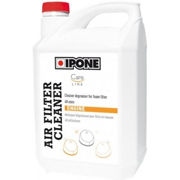 Air Filter Cleaner Ipone 5 Litres