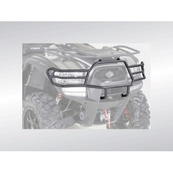 Bumper avant Kymco 550-700 MXU