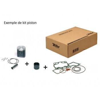 Kit Piston forgé Kawasaki