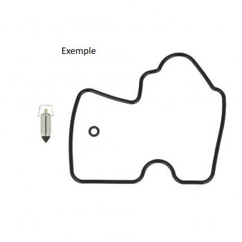 Kit Réparation Carburateur Kawasaki