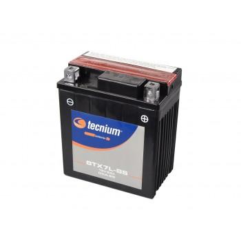 Batterie Tecnium Kawasaki