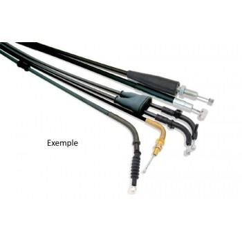Câble de Gaz Kawasaki 400 KFX