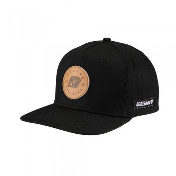 Casquette Snap Pull-in