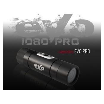 Camera EVO 1080 PRO - Camsport