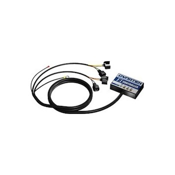 FI Controller - Dynatek - Polaris 700 TWIN EFI (04)