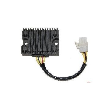 Régulateur de Charge - ElectroSport - Can-Am / Bombardier DS 650 X (03-07) - DS 650 Baja (02-05)