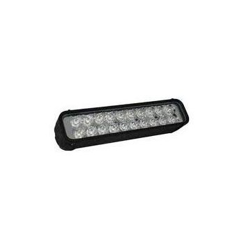 Xmitter Led Light Bar - XIL 200 - Vision x