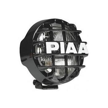 Phare additionnel - 550 ATP Extreme White Plus Kit - PIAA