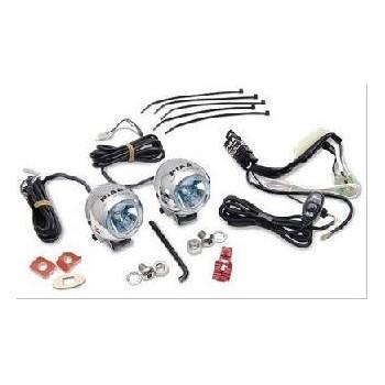 Phare additionnel - 1100X Platinum Lamp Kit - PIAA