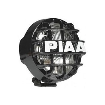 Phare additionnel - 510 Lamp Kit - PIAA