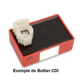 Boitier CDI - 250 SMC