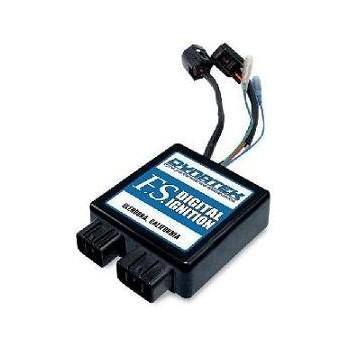 Boitier Dynatek FS Digital Ignition Programmable - Honda TRX 400 EX (99-04)