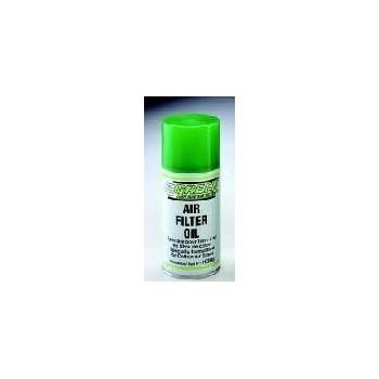 Spray Huile Filtre à Air (300ml) - Grenn Filter