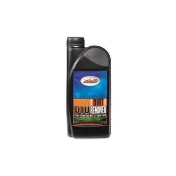 Poudre nettoyante Bio Dirt Remover pour Filtre à Air (800g) - TwinAir