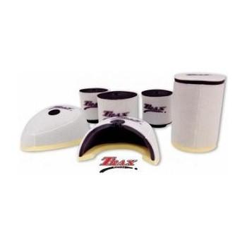Filtre à Air mousse - Trax - 400 MXU