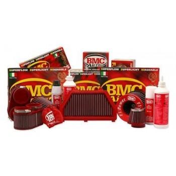Filtre Air Quad - BMC - Yamaha - YFZ 450 - YFZ 450 R