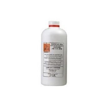Acide pour Batterie