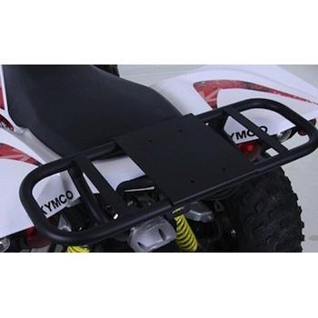 Porte Bagages - Kymco 450 Maxxer
