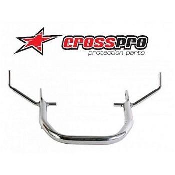 Grab-Bar - CrossPro - Suzuki 400 LTZ
