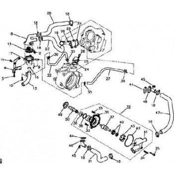 CALORSTAT- Hytrack - Hytrack HY600