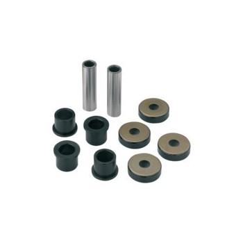Kit Joints Triangles Inférieurs - Moose - Yamaha 200 Blaster - Banshee - 250/350 Raptor - YFZ 450 - 660/700 Raptor