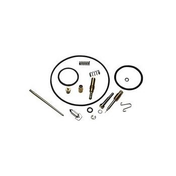 Kit Réparation Carburateur - Moose - Suzuki - LTA/LTF Eiger 400
