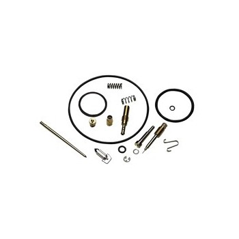 Kit Réparation Carburateur - Moose - Suzuki LTZ 50