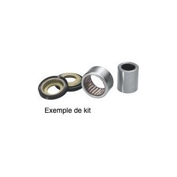 Kit Entretien Amortisseur Inférieur/Supérieur - Moose - Honda TRX 400 - TRX 450