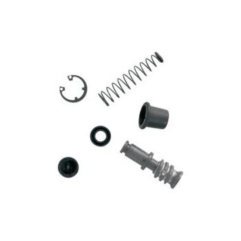 Kit Reconstruction Maitre Cylindre Frein Avant - Moose - Suzuki LTZ 250/400 - LTR 450