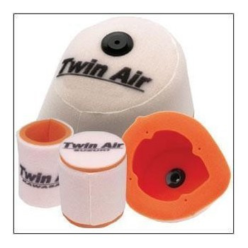 Filtre Air Mousse - TwinAir - Bombardier/Can-Am - Outlander 400 Std/XT/EFI