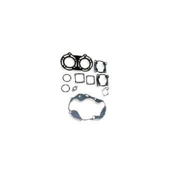 Kit Joints Haut Moteur - Moose - YFZ450R/X